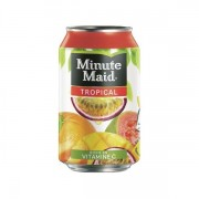 Minute Maid Tropital